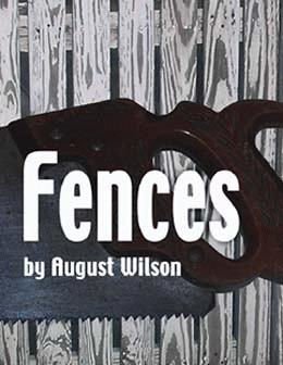 "fence story by august wilson ""when the sins of our fathers visit us we do not have to play host we can banish them with forgiveness as god, in his his largeness and laws"" ― august wilson, fences."